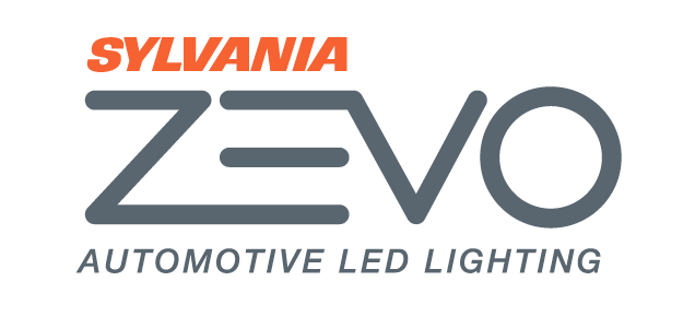 SYLVANIA Has Just Released Their New Line Of Automotive Lighting Equipped  With SYLVANIA ZEVO Automotive LED Lights. This Not Only Increases The  Visibility ... Great Ideas